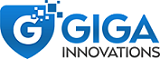Giga Innovations